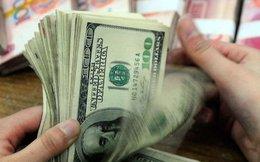 NHNN bất ngờ hạ lãi suất tiền gửi USD của cá nhân về 0%