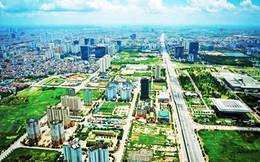 Hà Nội có 181 đồ án quy hoạch, dự án đầu tư cần điều chỉnh