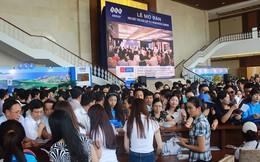 Sẽ khai trương quần thể du lịch nghỉ dưỡng FLC Sầm Sơn