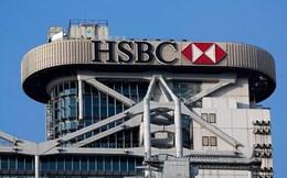 4 ngân hàng lớn nhất thế giới bị phạt gần 1 tỷ USD