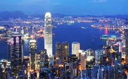 Doanh nghiệp Mỹ thận trọng về triển vọng kinh doanh tại ASEAN