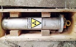 [Thời sự 24h]: Nguồn phóng xạ bị thất lạc Phó Thủ tướng có ý kiến