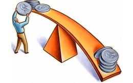Hạ tầng Tân Tạo đã bán ra 28 triệu cổ phiếu ITA