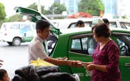 Giá cước vận tải: Không giảm sẽ rút giấy phép