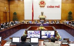 [Thời sự 24h]: Tranh luận mở rộng quyền Thủ tướng