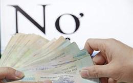 Năm 2016, có thể sẽ mở cửa thị trường mua bán nợ tại Việt Nam