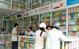 Thông tin hàng hóa nổi bật ngày 23/01: Giá thuốc giảm