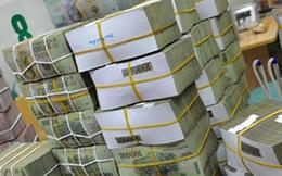 Có thể vay không tài sản bảo đảm đến 3 tỷ đồng
