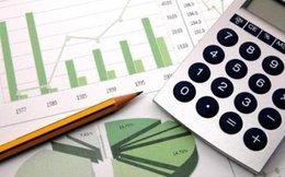 LBM ước đạt 13,2 tỷ đồng LNTT 2014, dự chi cổ tức 15% vào 26/3/2015