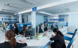 """Kế hoạch lãi nghìn tỷ năm 2015, Eximbank đang chờ đợi """"phép màu"""" đến từ Nam Á?"""