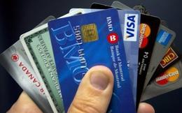 Tội phạm làm giả thẻ thanh toán tự động như thế nào?