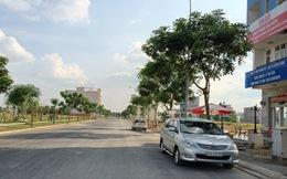 TP HCM: Thi tuyển thiết kế Khu đô thị Tây Bắc Thành phố-Giai đoạn 2
