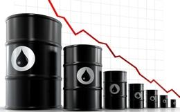 Kinh tế Việt Nam 2015: Giá dầu giảm là cơ hội lớn!