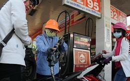Thêm lý do để xăng dầu sẽ lên mức kỷ lục!