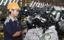 Vào chuỗi toàn cầu: 20 năm 2 Doanh nghiệp Việt đạt chuẩn