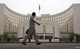 Trung Quốc không cần nới lỏng định lượng
