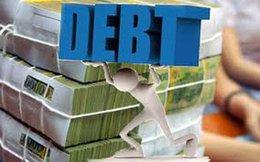Chính phủ nói gì về các khoản nợ của DNNN?