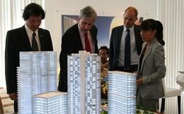 Vì sao người nước ngoài và Việt kiều vẫn khó mua nhà?