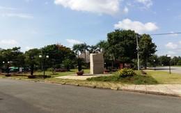 Dự án Khu công viên lịch sử văn hóa – dân tộc TP.HCM: Gần 15 năm chưa thu hồi xong đất