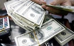 """""""Động thái NHNN điều chỉnh tỷ giá VND/USD tăng 1% được đánh giá tích cực"""""""