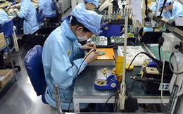 Singapore nới lỏng cơ chế tuyển dụng lao động nước ngoài