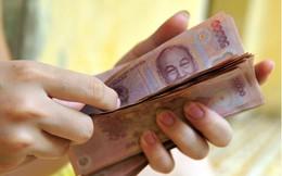 Gay gắt về tăng lương, bên nào sẽ nhượng bộ?