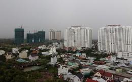 TPHCM: Thị trường BĐS tại khu Nam sẽ tạo ra một thế cạnh tranh mới với khu Đông
