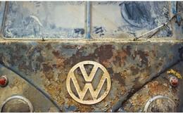 Vụ bê bối của Volkswagen có nhấn chìm ngành công nghiệp ô tô thế giới? (P.1)