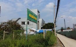 TPHCM: Giá đất cao nhất là 162 triệu đồng/m2