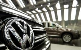 Mỗi chủ xe Volkswagen được bồi thường 1.000 USD