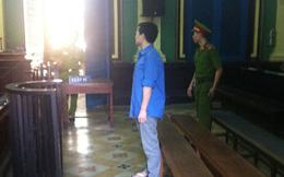 Vụ tống tiền vợ Phó TGĐ tập đoàn Dầu khí VN: Uẩn khúc phía sau lời khai tại tòa