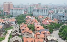 Chỉ 30% nhà chung cư Hà Nội có ban quản trị