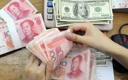 Các đồng tiền tại thị trường châu Á mất giá so với đồng USD