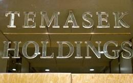"""Tập đoàn Temasek """"rót"""" 65 triệu USD cho các dự án khởi nghiệp"""
