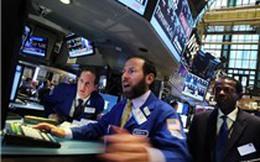 """Một số nguyên nhân khiến chứng khoán toàn cầu suy sụp trong ngày """"Thứ Hai đen tối"""""""