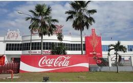 """Coca Cola Việt Nam đã bắt đầu """"biết lãi"""""""