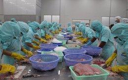 Tiền EU, Nhật, Trung, Ấn, Thái...phá giá, xuất khẩu Việt Nam giảm