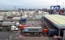 Tăng cạnh tranh về giá: Cần chú ý đến quản lý logistics