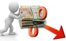 VAMC giảm lãi suất với các khoản nợ xấu đã mua