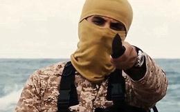"""Mỹ chính thức xác nhận đã tiêu diệt """"trùm"""" IS ở Libya"""