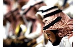 10 công việc có mức lương cao nhất tại Ả-rập Xê-út