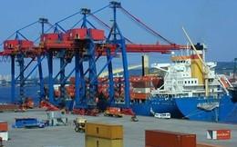 Thặng dư thương mại Brazil lên mức cao nhất trong 4 năm qua