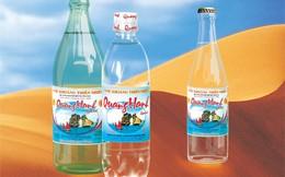 Masan Beverage lên kế hoạch sở hữu 65% cổ phần Nước khoáng Quảng Ninh