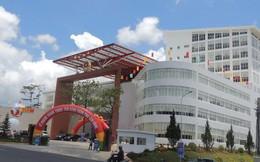 Lâm Đồng loay hoay kiếm tiền trả nợ xây trụ sở ngàn tỉ