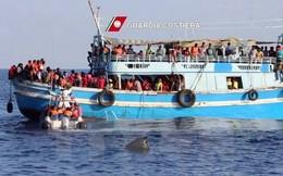 LHQ và WB tăng hỗ trợ tài chính giúp giải quyết khủng hoảng di cư