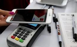 Nhà Trắng duyệt Apple Pay vào hệ thống thanh toán liên bang