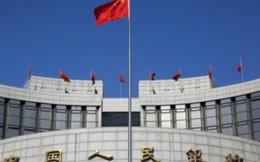 Trung Quốc tiếp tục bơm thêm tiền để giảm bớt căng thẳng thanh khoản