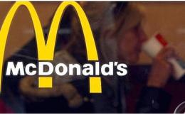 McDonald's, Apple, Starbucks bị cáo buộc trốn thuế ở Châu Âu