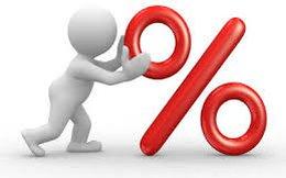 Tỷ lệ sở hữu của nhà NĐT nước ngoài với cổ phiếu MSR là 24,51%
