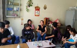 """Vụ """"Cty Vinh Ron bị tố lừa hàng nghìn USD của NLĐ"""": Người lao động khiếu nại kết quả điều tra"""
